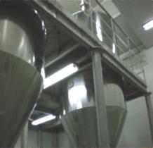 上海協和発酵