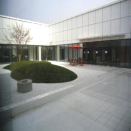 積水ハウス 販売センター