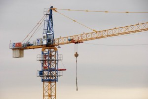 tower-crane-construction-hoist